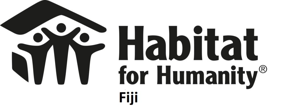 HabitatFijiLogo